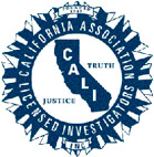 Riverside Private Investigators - CALI